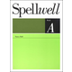 Spellwell A
