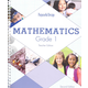 Purposeful Design Math Grade 1 Teacher with Blackline Masters Per-Printed 2nd Edition