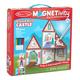 Magnetivity - Draw & Build Castle