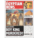 Egyptian News