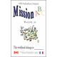 French Mission ABC 3 Workbook