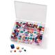 Gems in a Box - Multi Box