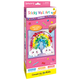 Crystal Queen Reversible Apron (size 4-7)