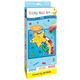 Floral Designs Coloring Book
