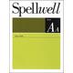 Spellwell AA