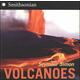 Volcanoes (Seymour Simon)