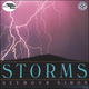 Storms (Seymour Simon)