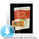 ACSI Spelling 5 Worktext (revised edition)
