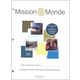 Mission Monde 2 Workbook