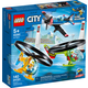 LEGO City Airport Air Race (60260)