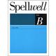 Spellwell B