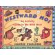 Westward Ho! Pioneers Activity Book