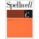 Spellwell C