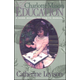 Charlotte Mason Education