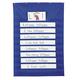 Beginnings K5 Standard Pocket Chart 3ED