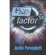 Faith Factor OT Thru-the-Bible Devotions