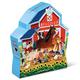 Mission Monde 5 Workbook