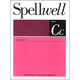 Spellwell CC