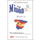Spanish Mission ABC Workbook 2
