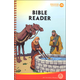 Bible Reader for Learning God's Story