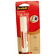 Glue Stick, Permanent, .25 oz.