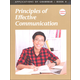 Applications of Grammar 4 Updated Edition
