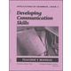 Applications of Grammar 5 Teacher Manual
