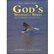 God's Wonderful Works Worktext