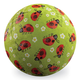 Lift Up Your Eyes on High Teacher Manual