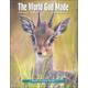 World God Made Worktext Second Edition