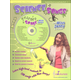Science Songs w/ Miss Jenny and Friends & CD