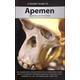 Pocket Guide to Apemen