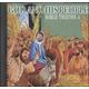 Bible Truths 4 Music CD