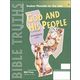 Bible Truths 4 Student Materials Packet 3ED