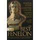 Best of Fenelon
