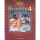 Reading 4 Teacher Worktext (2nd Edition)