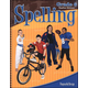 ACSI Spelling 6 Teacher Edition (revised edition)