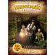 Brinkman Adventures Season 2 CDs