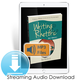 Wordly Wise 3000 Book 6 Answer Key