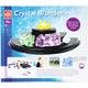 Crystal Wonder Kit