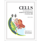 Cells - An Introduction to the Anatomy and Physiology of Animal Cells
