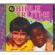Bible Truths K5 Music CD 2ED UV