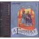 Bible Truths 1 Music CD