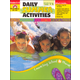 Daily Summer Activities 5-6