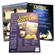 Bible Truths 5 Visual Packet 3ED