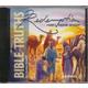 Bible Truths 6 CD