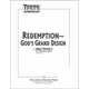 Bible Truths 6 Tests 3ED