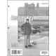 Math 4 Reviews Activity Book Answer Key