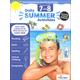 Daily Summer Activities 7-8