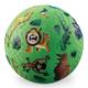 Keyring Kite